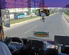 vozac-autobus4523
