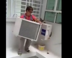 klima-uredjaj-1-620x350