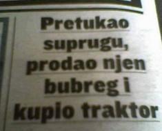 novine-naslovi