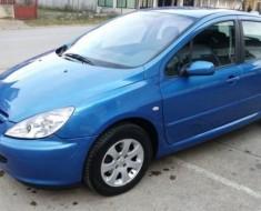 Peugeot-307-620x350