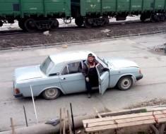 rusi-posap