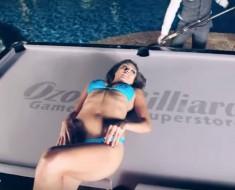 bilijar-bikini