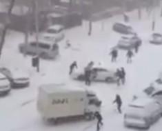 zima-rusija
