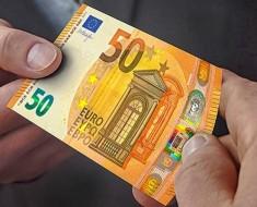 50-eura23
