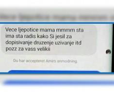 mama-fb-poruka3