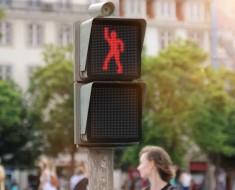 The-Dancing-Traffic-Light