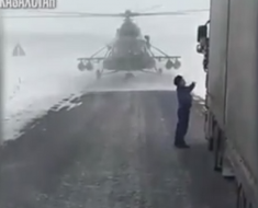 helikopter_1000x0