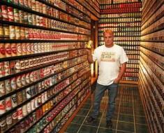 najveca-kolekcija-limenki-piva2