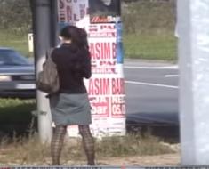 prostitutka-humor