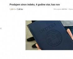 prodajem_sinov_indeks