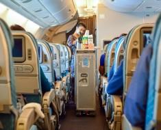 putnici_u_avionu