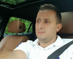 Boris_Franjic