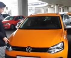 Bosanac-kupuje-auto