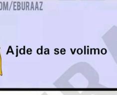 buraz_1