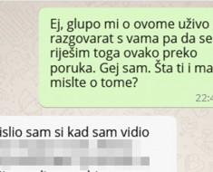 sms-poruka45